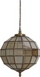 hanglamp-norreby---yo46x56-cm---antiek-brons---bruin-glas---light-and-living[0].jpg
